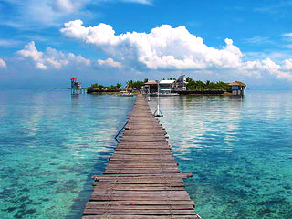 how to make the most of your vacation in cebu philippines cebu blog