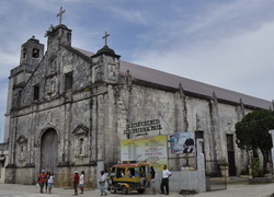Sts. Peter & Paul Parish