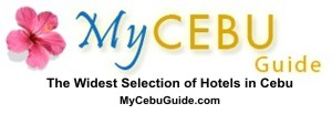 Cebu Hotels