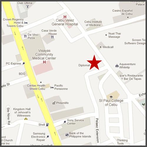 Cebu City Philippines Events  Eventbrite