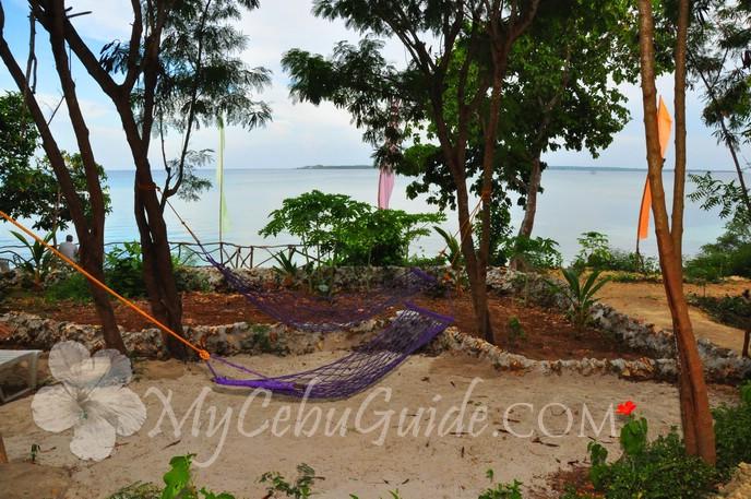 Bantayan Nature Park And Resort