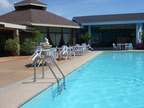 Alta cebu resort cebu hotels resorts my cebu guide - Cheap hotel in cebu with swimming pool ...