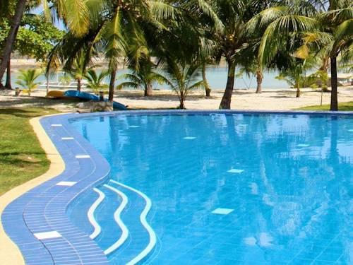 Cordova Reef Village Resort Cebu Hotels Resorts My Cebu