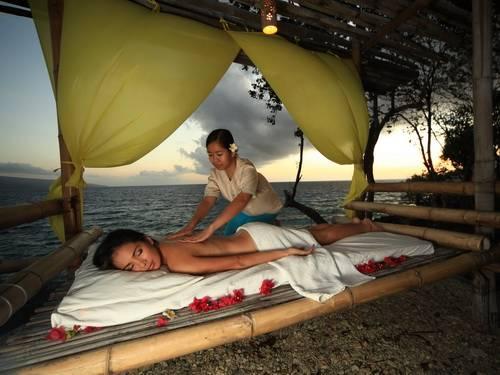 Cebu-Other-Areas-Bluewater-Sumilon-Island-Resort-4_982 - Hilig ba ka sa 'hilot hilot' ?  - Question and Answer
