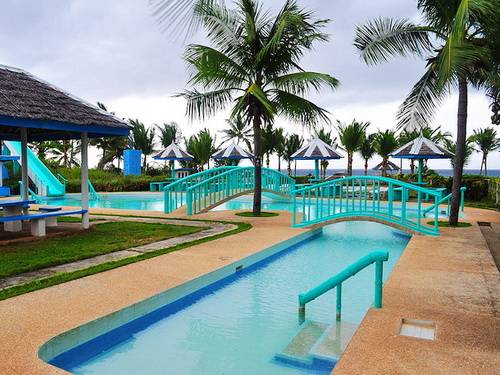 Detailed Cebu Resorts With Fun Guide Plus Nightlife Cool