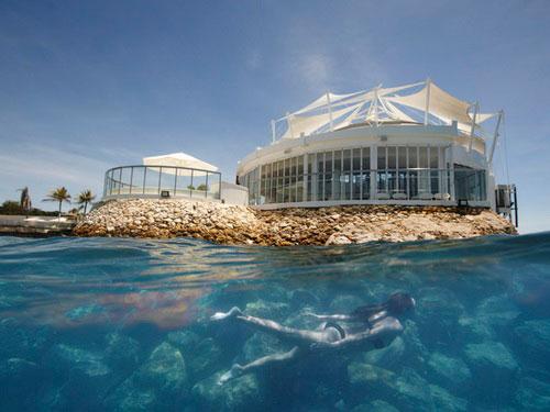 Mactan Island Beach Hotels