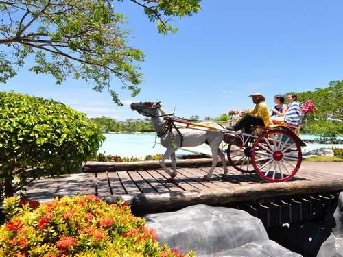 Plantation Bay Resort and Spa, Cebu Hotels Resorts - My ...