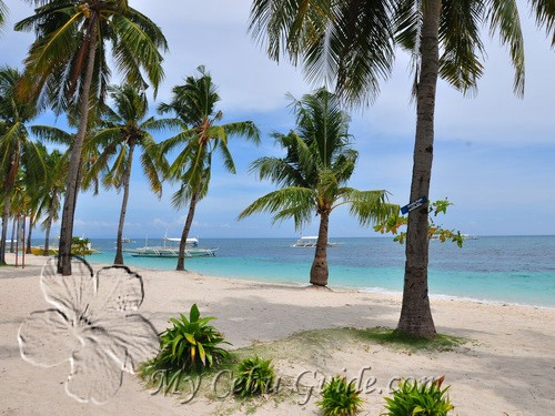 cocobana beach resort cebu hotels resorts my cebu guide