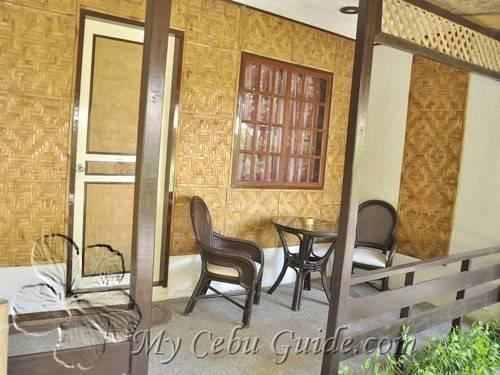 cebu marine beach resort room prices my cebu guide