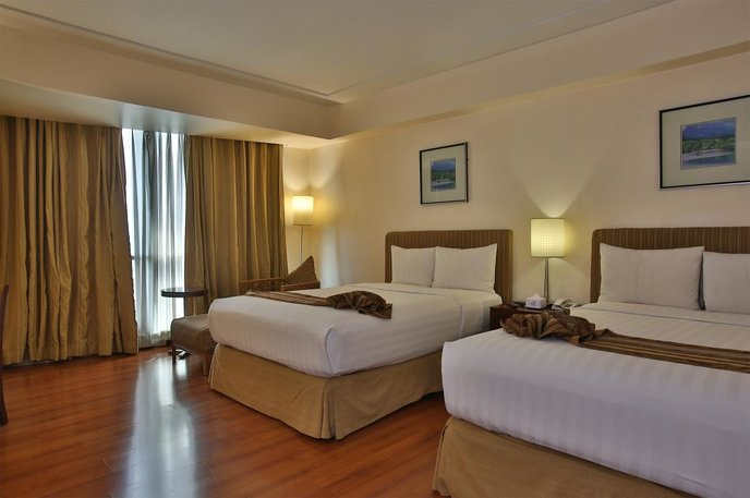 crown regency hotel and towers essay P7788 instead of p14400 for a 3 days & 2 nights stay for 2 with inclusive buffet & more at crown regency cebu | recently viewed no recently viewed deals | contact us | how to buy | faq.