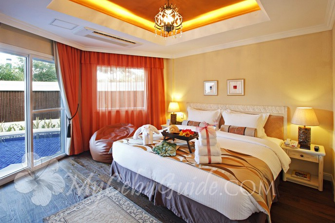 Jpark Island Resort And Waterpark Room Prices My Cebu Guide