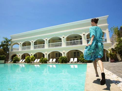 Plantation Bay Resort and Spa, Room Prices - My Cebu Guide