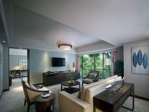 Shangri La Mactan Resort And Spa Room Prices My Cebu Guide