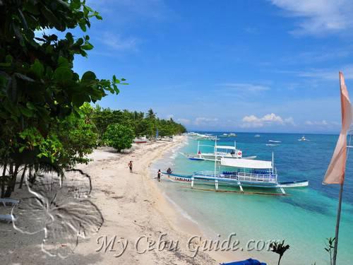 Blue Cs Beach Resort